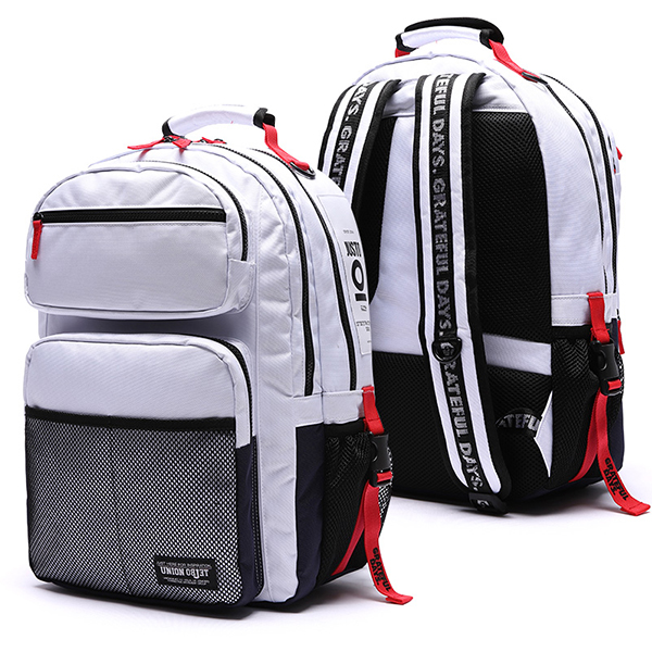 [Unionobjet] 2T Bag - Prime